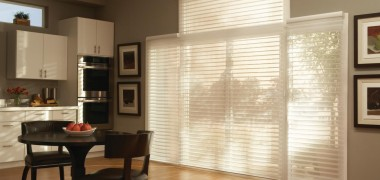 melbourne and your quality blinds in window free store quote call for blind affordable shutters now supplier us the