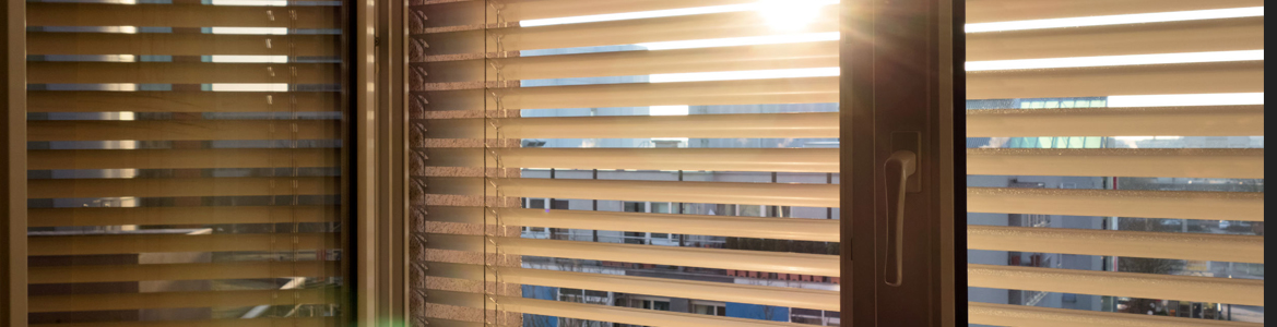 custom window blinds - blindstore.net