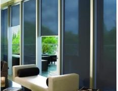 roller_shades_2