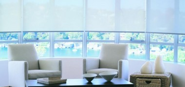 roller_shades_3