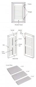shutter_panel