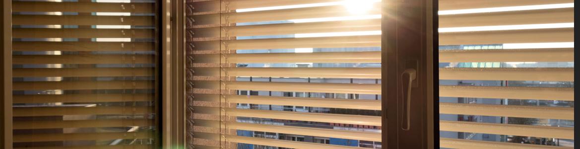 custom window blinds - blindstore.net